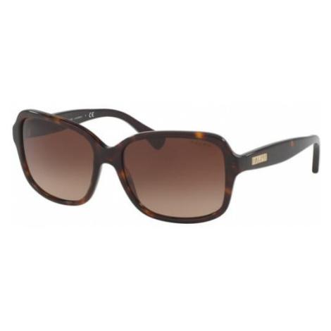 Ralph by Ralph Lauren Sunglasses RA5216 137813