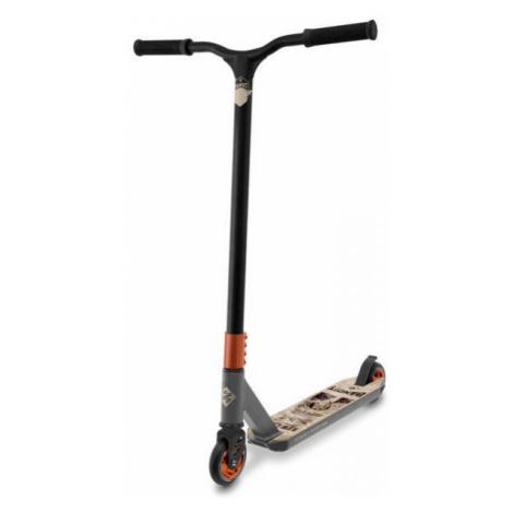 Street Surfing BANDIT REWARD - Freestyle kick scooter