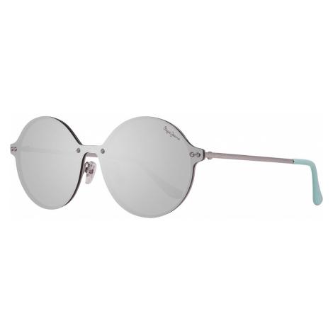 Pepe Jeans Sunglasses PJ5135 C3