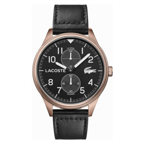 Lacoste Continental Watch 2011042