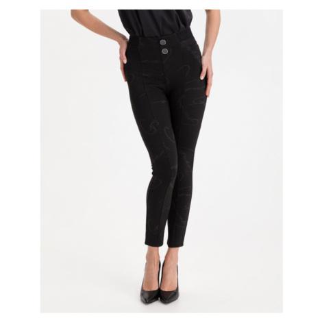 Women's trousers Guess