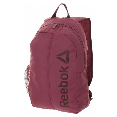 backpack Reebok Performance Active Core - Twisted Berry