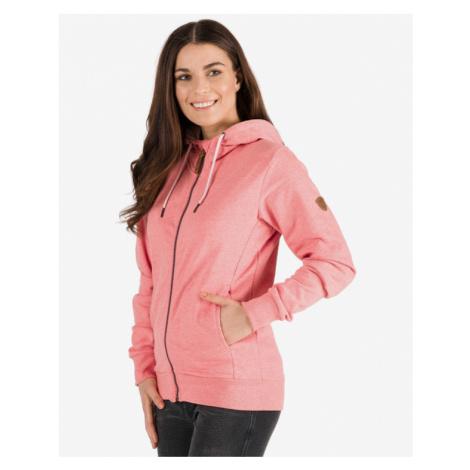Sam 73 Sweatshirt Pink