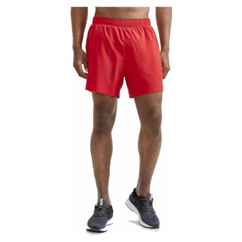"Craft ADV Essence 5"" Stretch Shorts - SS21"