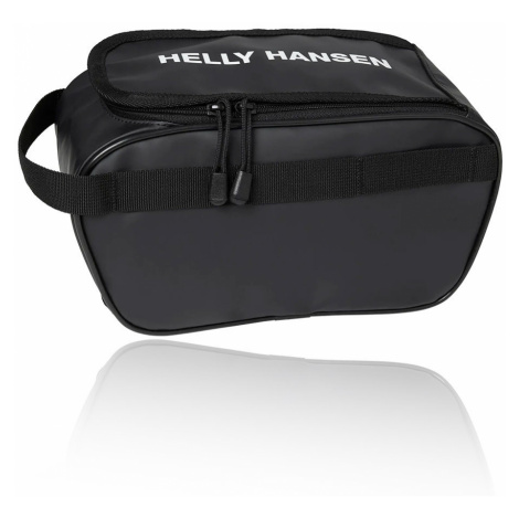 Helly Hansen Scout Wash Bag - AW21