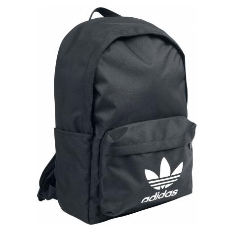 Adidas AC Classic Backpack Backpack black white