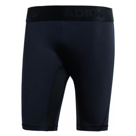 AlphaSkin Sport Tight Men Adidas