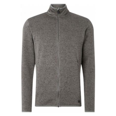 O'Neill PM PISTE FZ FLEECE - Men's fleece sweatshirt