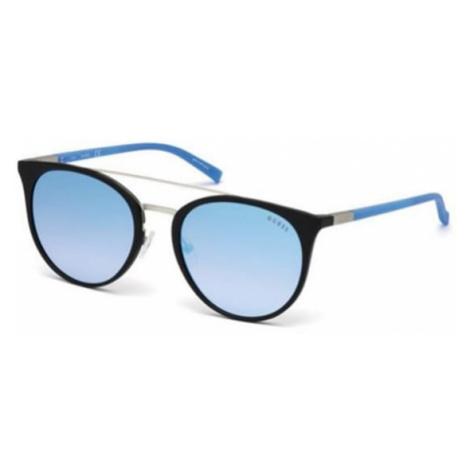 Guess Sunglasses GU 3021 05X