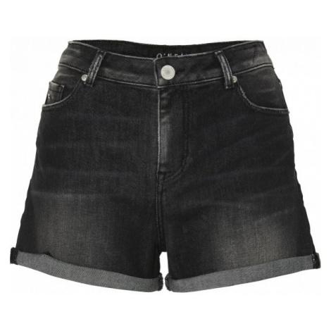 O'Neill LW SAN SIMEON SHORTS black - Women's shorts
