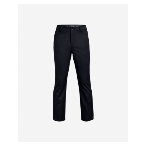 Under Armour Match Play 2.0 Golf Kids Trousers Black