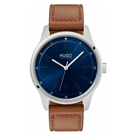HUGO #Dare Watch 1530029 Hugo Boss