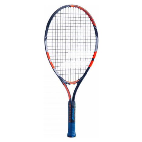 Babolat BALLFIGHTER BOY - Kids' tennis racquet