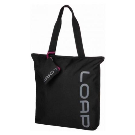 Loap FALNIE black - Fashion bag