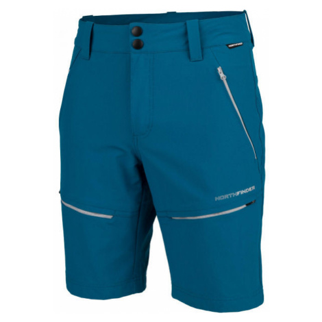 Northfinder RAKLON - Men's shorts