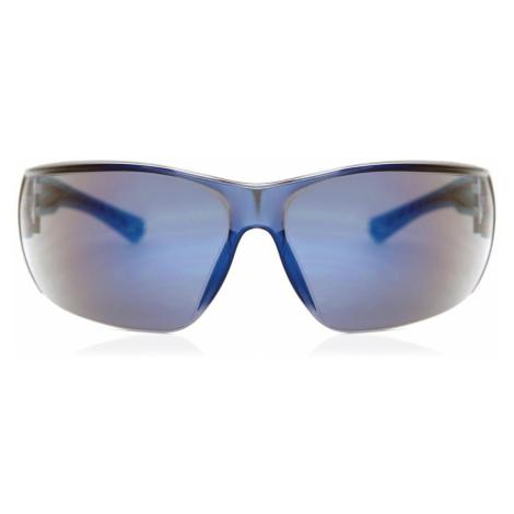 UVEX Sunglasses SPORTSTYLE 204 5305254416