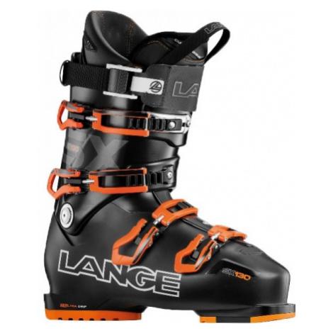 Lange ALL MOUNTAIN SX 130 - Men's ski boots