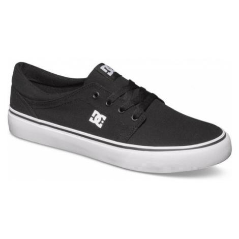 DC TRASE TX - Men's walking shoes