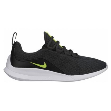Nike VIALE black - Kids' leisure shoes
