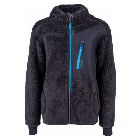 Lewro BERNARD - Boys' sweatshirt