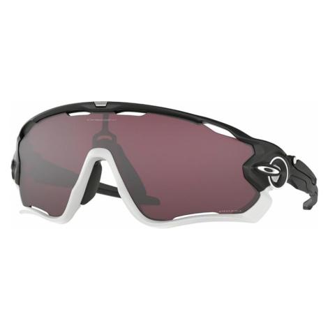 Oakley Sunglasses OO9290 JAWBREAKER 929050