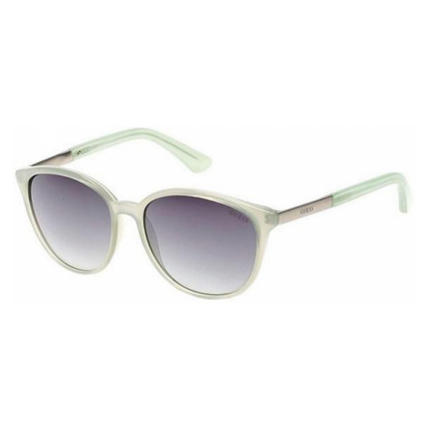 Guess Sunglasses GU 7390 93C