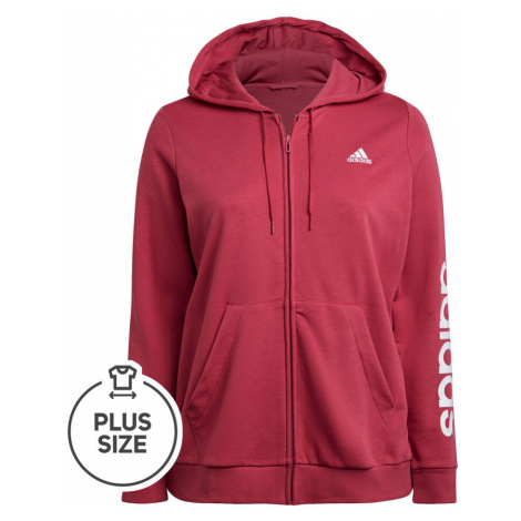 Linear Plus Adidas