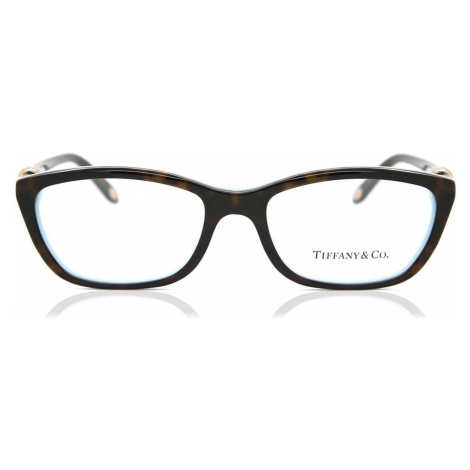 Tiffany & Co. Eyeglasses TF2074 8216