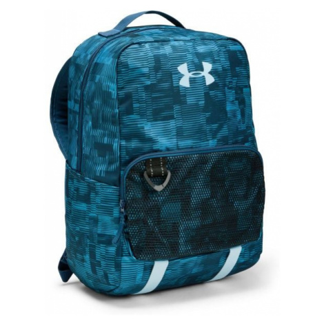 Boys' accessories Under Armour