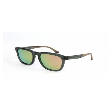 Calvin Klein Sunglasses CK5924S 40342 317