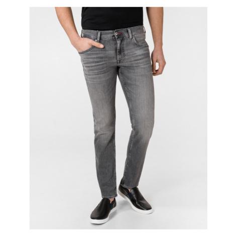 Tommy Hilfiger Bleecker Jeans Grey