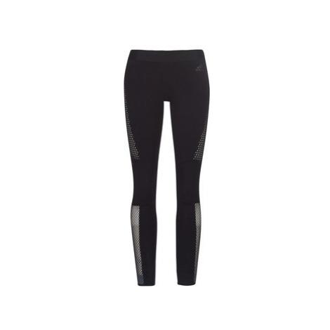 Adidas DZ8653 women's Tights in Black