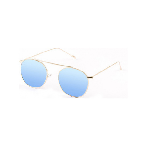 Ocean Sunglasses Sunglasses men's in Blue