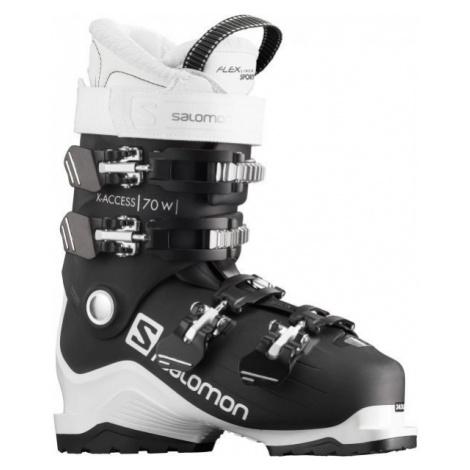 Salomon X ACCESS 70 W - Women's ski boots