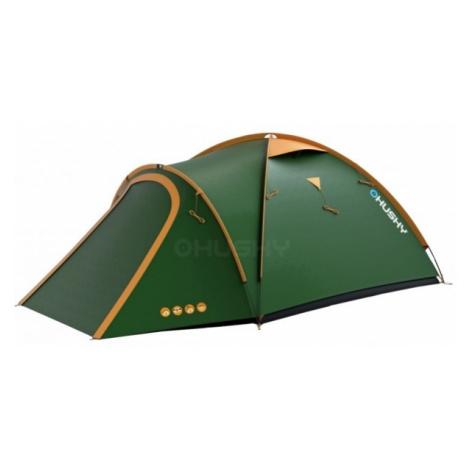 Husky BIZON 3 CLASSIC - Tent