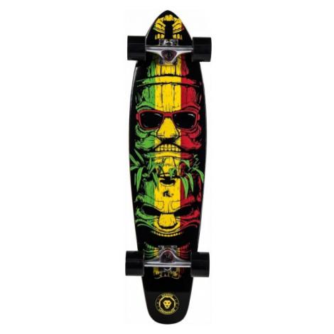 Reaper TAPCO - Longboard
