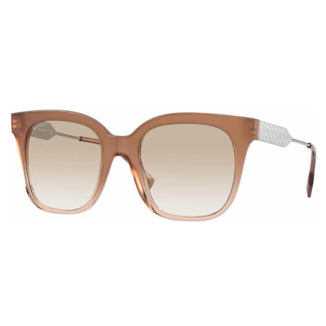 Burberry Sunglasses BE4328 EVELYN 317311