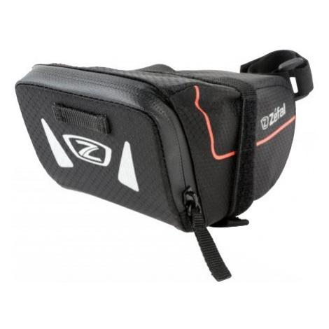 Zefal Z-LIGHT M - Underseat bag
