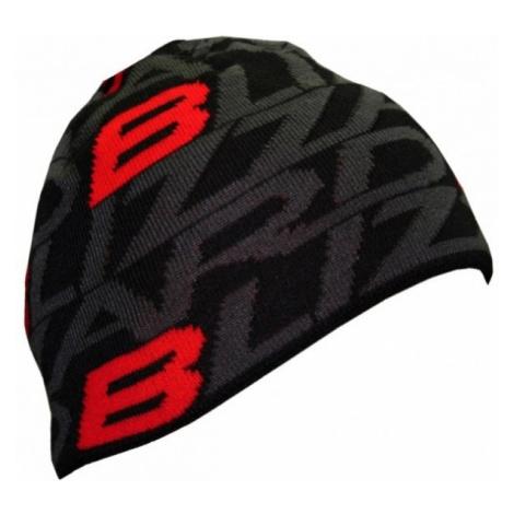 Blizzard DRAGON CAP red - Winter hat