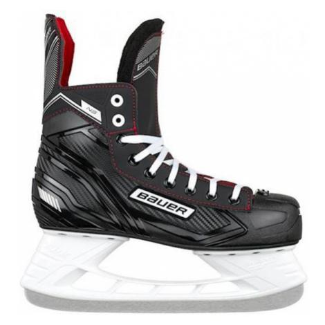 Ice skates Bauer