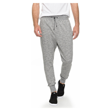 tracksuit Quiksilver Airdrove - KPVH/Medium Gray Heather