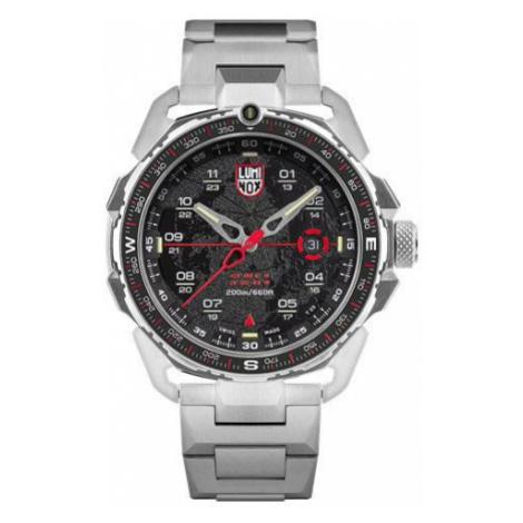 Luminox Watch ICE SAR Arctic 1200 Series