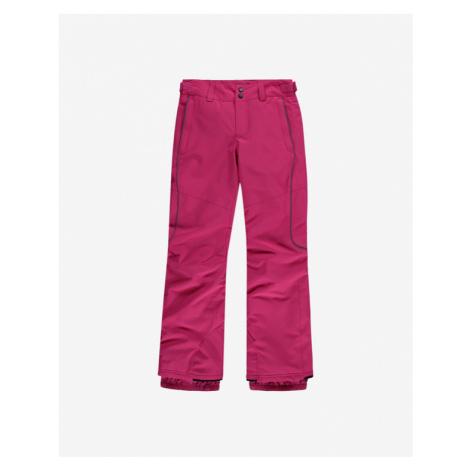 O'Neill Charm Kids Trousers Pink
