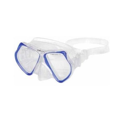 Saekodive M 2247 S - Diving goggles - Saekodive