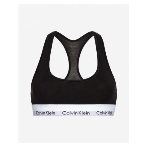 Calvin Klein Bra Black