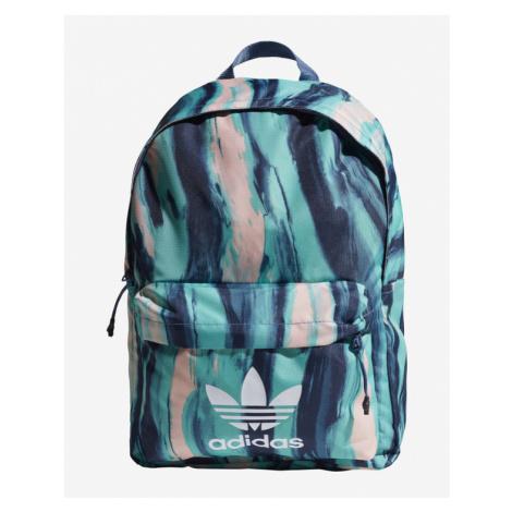adidas Originals R.Y.V. Backpack Blue