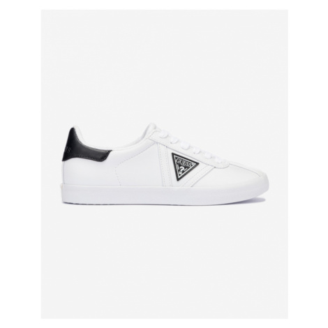 Guess Daygirl Sneakers White