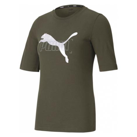 Nu-tility T-Shirt Women Puma