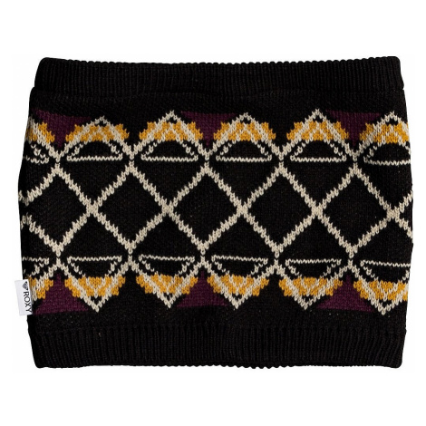 cravat Roxy Lizzie - KVJ0/True Black - women´s
