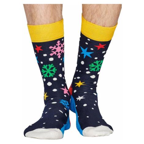 socks Happy Socks Twinkle Twinkle - TWI01-6500